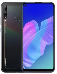 Аксессуары для <b>Huawei P40</b> Lite E NFC 4/64GB (полночный ...