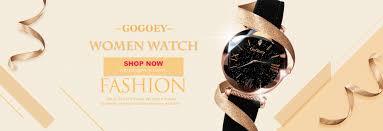 Men's Women's Wrist <b>watches</b> Store - Small Orders Online Store ...