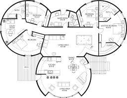 floor plans house home design