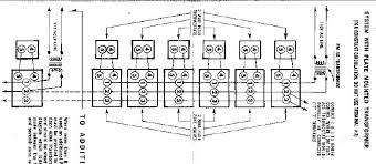 zone valve wiring installation instructions guide to heating flair zone valve wiring for 2 wire thermostats