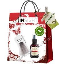 Insight Incolor Direct <b>Pigment</b> - Гель <b>пигмент</b> для натурального ...