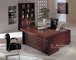 office desks designs table design wooden office table design classic office desk design within executive classic china office desk ep fy