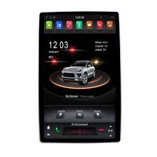 Belsee Double <b>2 Din Android</b> Car Radio Stereo Head Unit Navi