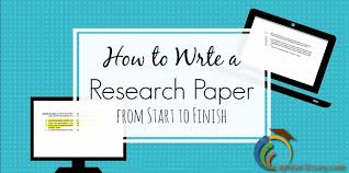 capital essay blogs major steps on how to write research paper