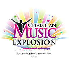 <b>Music Explosion</b> - FL – <<b>Music Explosion</b>>_<Dance Mashine>