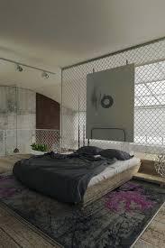loft bedroom ideas furniture sets interior design bedroom loft furniture
