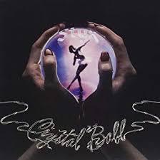 <b>Styx</b> - <b>Crystal Ball</b> - Amazon.com Music