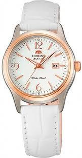 <b>Женские часы Orient</b> (Ориент) - купить по доступной цене | Каталог