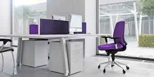 contemporary home office furniture designer home office modern office furniture black gloss rectangle home office