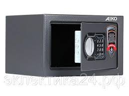 <b>AIKO TT</b>-<b>170 EL</b>: продажа, цена в Красноярске. оружейные ...