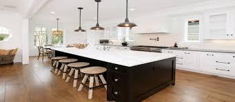 top 5 vintage kitchen lighting awesome vintage industrial lighting fixtures remodel