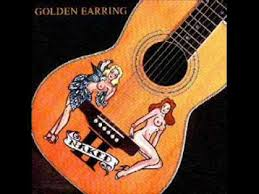 <b>golden earring</b> - the <b>naked</b> truth - YouTube