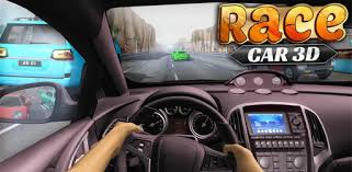 <b>Speed Car</b> Race 3D: New Car Games 2021 - Apps on Google Play