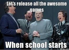 Funny-GIF-Scumbag-Video-Game-Industry.jpg via Relatably.com