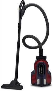 <b>Пылесос Polaris PVC 2003RI</b> 2000Вт красный/черный – купить в ...