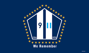 Image result for 9/11 remember images