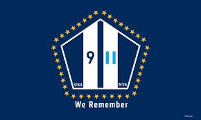 Image result for 9/11 remember images