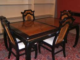 fascinating dining table decor ideas images inspiration golimeco asian dining room furniture