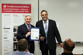 state of the professional organizations the valley economic alliance state of the professional organizations 2015 10