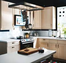 Small Space Kitchen Appliances Kitchen Design Ideas With White Cabinets Small Kitchens Appliances
