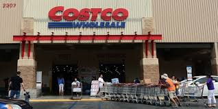 costco college essay   college essay about costco gets teen into  quotif there exists a  ounce jar of nutella do we really have free willquot