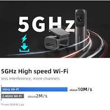<b>DDPAI Mini5</b> DashCam, <b>4K</b> UHD, In-Built GPS, 4GB RAM with 64GB ...