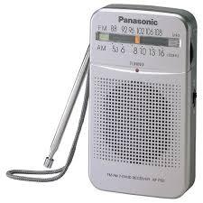 ᐅ <b>Panasonic RF</b>-P50 отзывы — 50 честных отзыва покупателей о ...