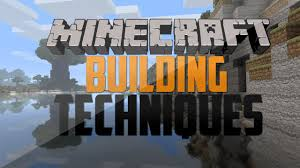 minecraft building techniques lighting aesthetic lighting minecraft indoors torches