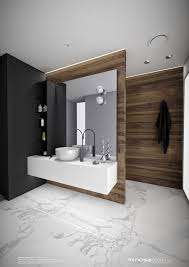 architecture bathroom toilet:  images about bathroom toilet on pinterest modern bathrooms minimalist bathroom and rustic bathrooms
