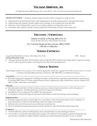sample resume format for fresh resume examples interior design sample resume format for fresh home based nursing resume s lewesmr sample resume resumes fresh graduate