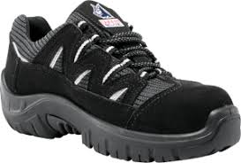 <b>Men's</b> & Women's <b>Safety Boots</b> and <b>Safety Shoes</b> | <b>Steel</b> Blue