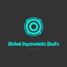 Global Psychedelic Beats