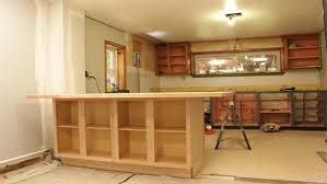 how to make kitchen cabinets: diy kitchen cupboard plans design ideas building kitchen cabinets