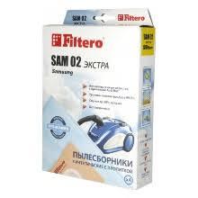 <b>Пылесборники</b>, мешки и фильтры для пылесосов совместимость ...