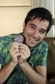 Jordi Cruz presenta 'Número 1' - 10067_jordi-cruz-presenta-numero-1