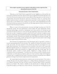 essay example informative essay example of informative essay about essay informational essays top example informative essay