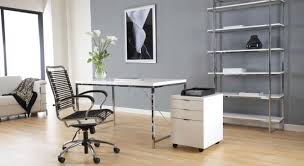 decorate a small home office on a budget home office design ideas on a budget budget home office design