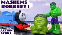 Shredding <b>Avengers</b> Captain America <b>Toy</b> Shield And Some More ...