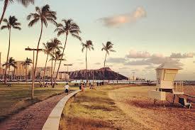 "Mele Kalikimaka! How To Say ""<b>Merry</b> Christmas"" In Hawaiian ..."