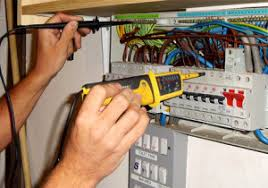 Image result for how to look for a local licensed electrician