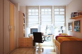 dorm decor for guys cool stuff for guys room cool dorm room ideas for guys pict
