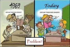 Funny Quotes About School Teachers. QuotesGram via Relatably.com