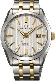 Мужские <b>часы ORIENT DV02001W</b> - купить по цене 17935 в грн в ...