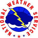 Images & Illustrations of NWS