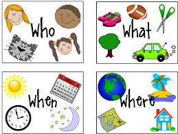 visual aids for teaching wh questions on this blog speech visual aids for teaching wh questions on this blog