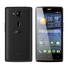 Liquid E3 | Smartphones - Tech Specs & Reviews - Acer