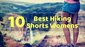 10 Best <b>Hiking Shorts</b> Womens - <b>Tactical</b> Gears Lab 2019 - YouTube