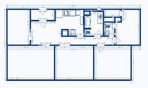 High Resolution Pole Shed House Plans   Pole Barn Home Floor    High Resolution Pole Shed House Plans   Pole Barn Home Floor Plans