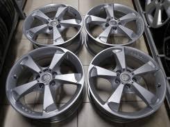 <b>Колесные диски</b> Jaguar - купить <b>литые</b>, кованые и ...