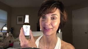 <b>Colloidal Silver</b> Spray Review For Psoriasis - YouTube